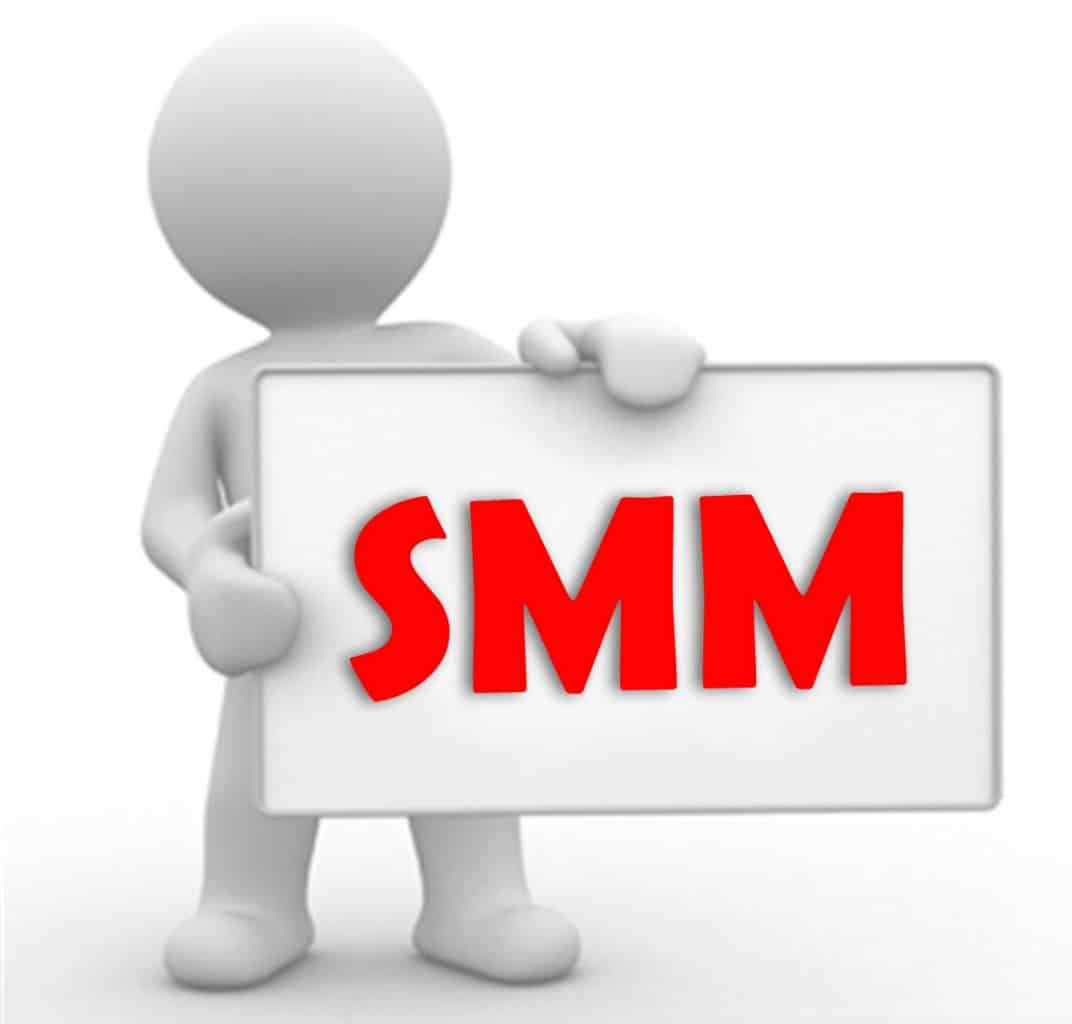 STU Enterprises Social Media Marketing