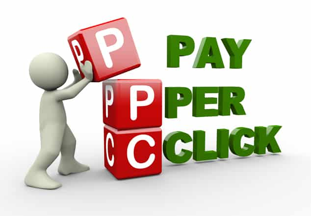 STU Enterprises Internet Marketing Services PPC