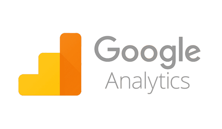 STU Enterprises - How important is website analytics tracking?